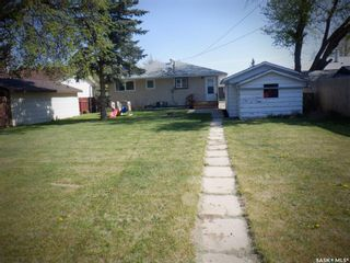 Photo 20: 324 4th Avenue West in Unity: Residential for sale : MLS®# SK831976