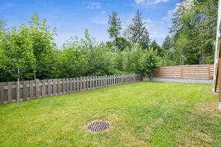 Photo 37: 543 Grewal Pl in Nanaimo: Na University District House for sale : MLS®# 882055