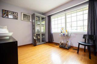 Photo 3: 146 Danbury Bay in Winnipeg: Crestview Residential for sale (5H)  : MLS®# 202023417
