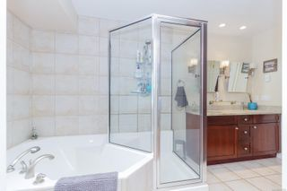 Photo 13: 3489 Aloha Ave in : Co Lagoon House for sale (Colwood)  : MLS®# 859786