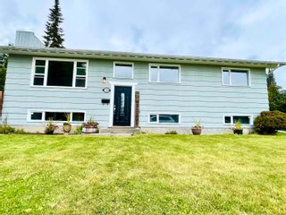 Photo 2: 7158 GUELPH Crescent in Prince George: Lower College House for sale (PG City South (Zone 74))  : MLS®# R2616640