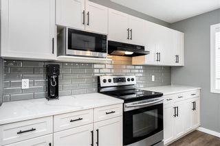 Photo 16: 92 Beachham Crescent in Winnipeg: Bridgwater Forest Residential for sale (1R)  : MLS®# 202029632