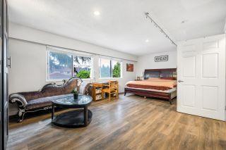 Photo 10: 8528 ASH Street in Richmond: Garden City House for sale : MLS®# R2611125