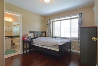 Photo 15: 4889 TRAFALGAR Street in Vancouver: MacKenzie Heights House for sale (Vancouver West)  : MLS®# R2468304