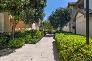 Photo 25: MIRA MESA Condo for sale : 2 bedrooms : 8648 New Salem Street #19 in San Diego