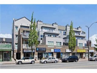 Photo 19: 310 3939 HASTINGS Street in Burnaby: Vancouver Heights Condo for sale (Burnaby North)  : MLS®# R2614365