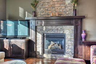 Photo 16: 216 ASPENMERE Close: Chestermere Detached for sale : MLS®# A1061512
