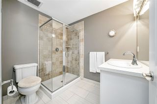 Photo 24: 19516 62A Avenue in Surrey: Clayton House for sale (Cloverdale)  : MLS®# R2548639