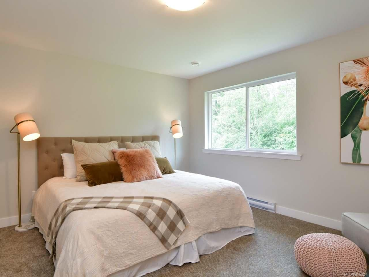 Photo 13: Photos: A 336 Petersen Rd in CAMPBELL RIVER: CR Campbell River West Row/Townhouse for sale (Campbell River)  : MLS®# 816324