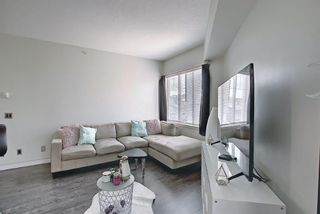 Photo 10: 1328 1540 Sherwood Boulevard NW in Calgary: Sherwood Apartment for sale : MLS®# A1095311