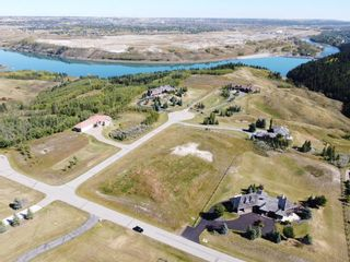 Main Photo: 16 RODEO Drive in Rural Rocky View County: Rural Rocky View MD Residential Land for sale : MLS®# A1149108
