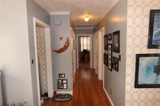 Photo 5: 575 James Street in Brock: Beaverton House (Bungalow-Raised) for sale : MLS®# N3460657