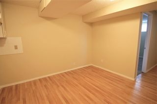 Photo 35: 2863 Catalina Boulevard NE in Calgary: Monterey Park Detached for sale : MLS®# A1075409
