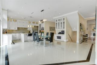 Photo 14: 805 W 46TH Avenue in Vancouver: Oakridge VW House for sale (Vancouver West)  : MLS®# R2574531