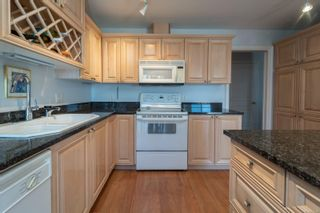 Photo 11: 210 165 Kimta Rd in : VW Songhees Condo for sale (Victoria West)  : MLS®# 857190