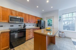 "Photo 12: 133 2000 PANORAMA Drive in Port Moody: Heritage Woods PM Townhouse for sale in ""Mountain's Edge"" : MLS®# R2561690"