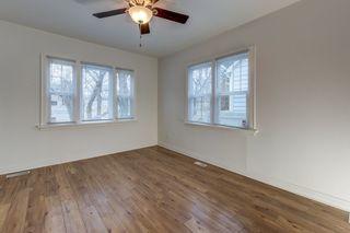 Photo 3: 12120 64 Street in Edmonton: Zone 06 House for sale : MLS®# E4239874