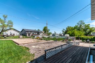 Photo 24: 353 Lillis Avenue in Mclean: Residential for sale : MLS®# SK857302
