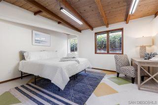 Photo 30: LA MESA House for sale : 5 bedrooms : 7956 Lava Ct