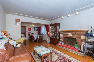 Photo 4: 823 W 64TH Avenue in Vancouver: Marpole House for sale (Vancouver West)  : MLS®# R2617029