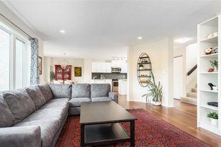 Photo 16: 36 Kelly Place in Winnipeg: House for sale : MLS®# 202116253