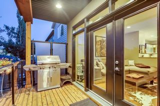 Photo 33: 2030 35 Street SW in Calgary: Killarney/Glengarry House for sale : MLS®# C4126131