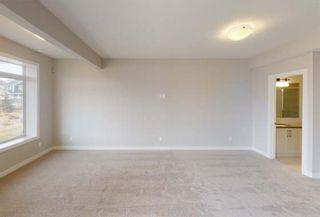 Photo 13: 8 Sunrise Common: Cochrane Detached for sale : MLS®# A1051092