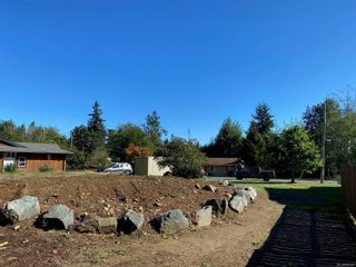 Photo 9: Lot 18 Leeming Rd in Campbell River: CR Campbell River South Land for sale : MLS®# 886448
