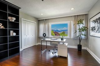 Photo 19: 1188 WOLFE Avenue in Vancouver: Shaughnessy House for sale (Vancouver West)  : MLS®# R2599917
