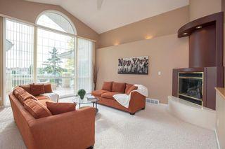Photo 2: 20 Vanderbilt Drive in Winnipeg: Whyte Ridge Residential for sale (1P)  : MLS®# 202122494