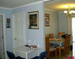 Photo 7: 12615 112A AV in Surrey: Bridgeview House for sale (North Surrey)  : MLS®# F2608010