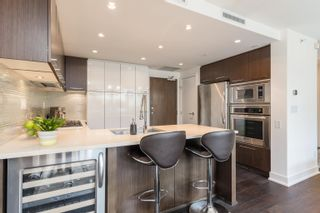 """Photo 13: 227 2008 PINE Street in Vancouver: False Creek Condo for sale in """"MANTRA"""" (Vancouver West)  : MLS®# R2620920"""