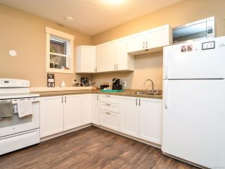 Photo 30: 893 TIMBERLINE DRIVE in CAMPBELL RIVER: CR Willow Point House for sale (Campbell River)  : MLS®# 778775