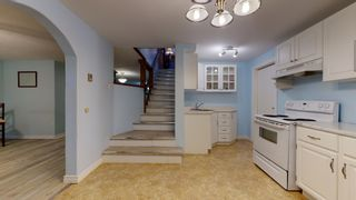 Photo 24: 50 Harry Drive in Highbury: 404-Kings County Residential for sale (Annapolis Valley)  : MLS®# 202109169