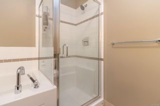 Photo 26: 106 150 Nursery Hill Dr in : VR Six Mile Condo for sale (View Royal)  : MLS®# 881943