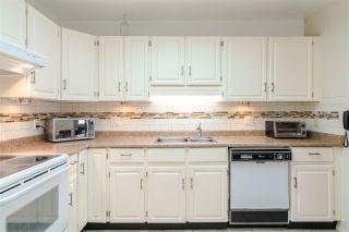 "Photo 6: 511 1353 VIDAL Street: White Rock Condo for sale in ""Seapark West"" (South Surrey White Rock)  : MLS®# R2421883"
