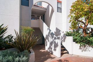 Photo 3: SAN DIEGO Condo for sale : 2 bedrooms : 701 Kettner Blvd #102