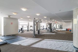 """Photo 20: 620 7831 WESTMINSTER Highway in Richmond: Brighouse Condo for sale in """"The Capri"""" : MLS®# R2131764"""