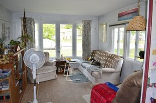 Photo 5: 5311 53 Street: Cold Lake House for sale : MLS®# E4208251