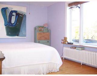 Photo 10: 270 GLENWOOD Crescent in WINNIPEG: East Kildonan Residential for sale (North East Winnipeg)  : MLS®# 2819949