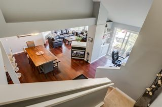 Photo 25: 307 1631 28 Avenue SW in Calgary: South Calgary Apartment for sale : MLS®# A1131920