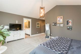 """Photo 6: 21003 80A Avenue in Langley: Willoughby Heights House for sale in """"ASHBURY at YORKSON GATE"""" : MLS®# R2434922"""