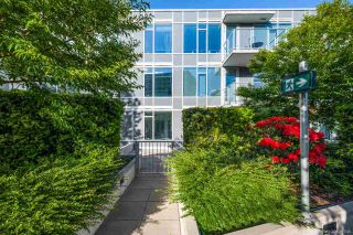 """Photo 27: 303 5233 GILBERT Road in Richmond: Brighouse Condo for sale in """"RIVER PARK PLACE ONE"""" : MLS®# R2585435"""