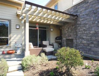 Photo 16: 6 3240 Holgate Lane in : Co Lagoon Row/Townhouse for sale (Colwood)  : MLS®# 872288