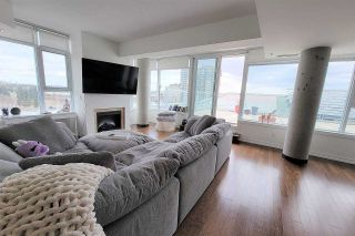 Photo 16: 506 2612 109 Street in Edmonton: Zone 16 Condo for sale : MLS®# E4241802