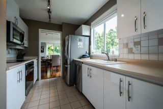 """Photo 20: 403 1566 W 13TH Avenue in Vancouver: Fairview VW Condo for sale in """"ROYAL GARDENS"""" (Vancouver West)  : MLS®# R2080778"""