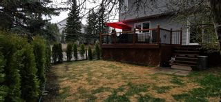Photo 47: 88 Strathlorne Crescent SW in Calgary: Strathcona Park Detached for sale : MLS®# A1097538