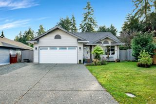 Photo 24: 5844 Cutter Pl in : Na North Nanaimo House for sale (Nanaimo)  : MLS®# 871042