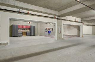 Photo 26: 111 4042 MacTaggart Drive NW in Edmonton: Zone 14 Condo for sale : MLS®# E4197121