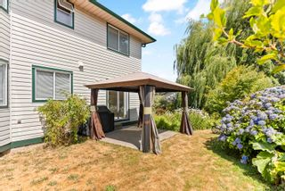 Photo 36: 19950 48A Avenue in Langley: Langley City House for sale : MLS®# R2606185